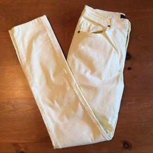 Mono b jeans